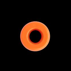 occhiello_web